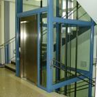 Liftturm